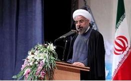 سفرهای استانی دولت, حسن روحانی