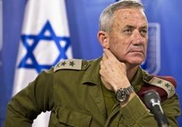 مذاکرات هسته ایران با 5 بعلاوه 1, ایران و اسرائیل