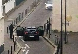 فرانسه,داعش,القاعده