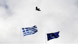 یونان,یورو,اتحادیه اروپایی