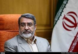انتخابات مجلس دهم,عبدالرضا رحمانی فضلی,وزارت کشور