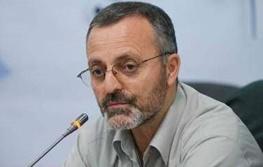 محمود احمدی نژاد,مسعود زریبافان