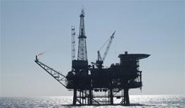 ایران و روسیه,نفت,صادرات نفت
