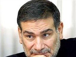 ایران و عربستان,علی شمخانی