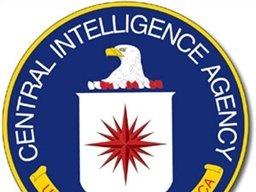 جاسوسی,ایران و آمریکا