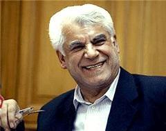 بابک زنجانی,اسحاق جهانگیری,محمود بهمنی