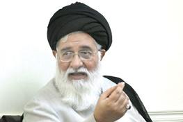 سید احمد علم الهدی,فتنه حوادث پس از انتخابات خرداد88 ,علی مطهری