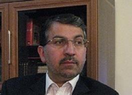 حسام الدین واعظ زاده,ایران و انگلیس