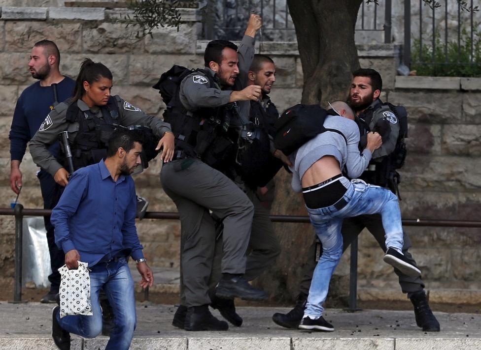 بیت المقدس,رام الله,فلسطین,رژیم صهیونیستی