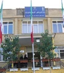 بیش از 700 دانشجوی جدید به مرکز علمی کاربردی شهرداری کرج وارد شدند