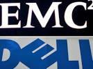 موافقت دل با پرداخت چک 67 میلیارد دلاری برای خرید کمپانی EMC