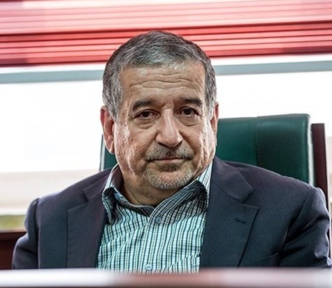 مجتبی عراقچی:دولت به ایران خودرو کمک می کند اما به فرش نه/حذف تحریم فرش در برجام زرنگی اخوی ما بود