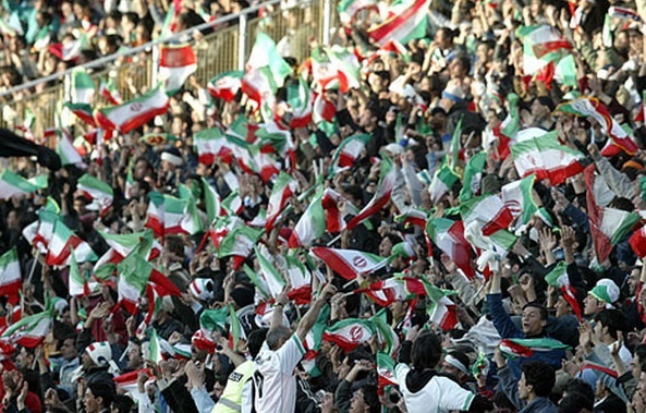 ایسنا بعد از یک دهه پرونده مرگ 7 هوادار در ورزشگاه آزادی را بازخوانی کرد