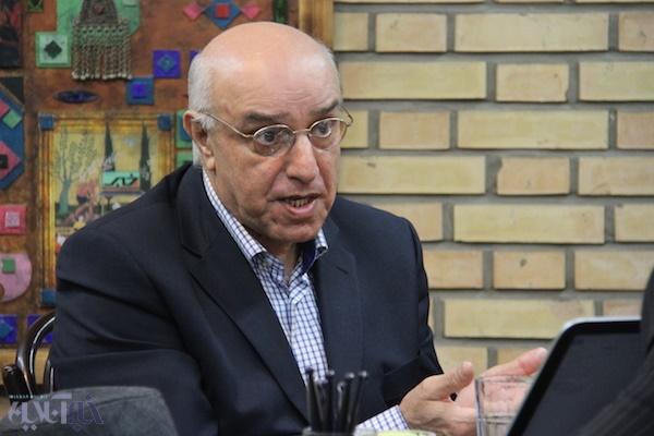 مجتهدزاده: سعودیها گستاخ شدهاند/ سیاست خارجی بدون چماق نمیشود/برخی در داخل حرف اسرائیل را میزنند