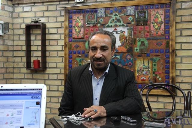 مخالفان برجام و روحانی می خواهند با آمریکایی ها دیزی دو نفره بخورند