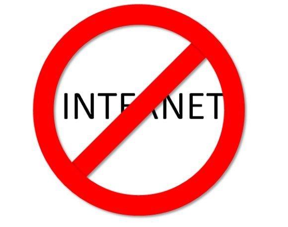 چرا اینترنت و تلگرام کند شده است؟ / پاسخ کاربران خبرآنلاین را بخوانید