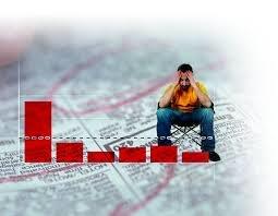 سه پیشنهاد به دولت برای ایجاد 800 هزار شغل در سال/ رشد اقتصادی در گرو تحمل تورم