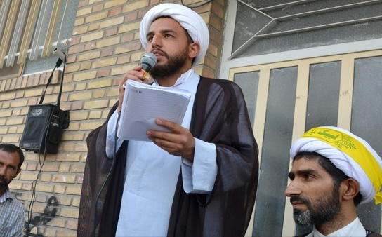 علی لاریجانی,توافق هسته ای ایران و پنج بعلاوه یک برجام