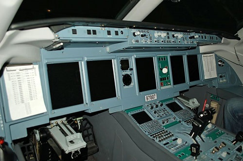 مشخصات فنی هواپیماهای مسافربری که ایران از روسیه اجاره میکند
