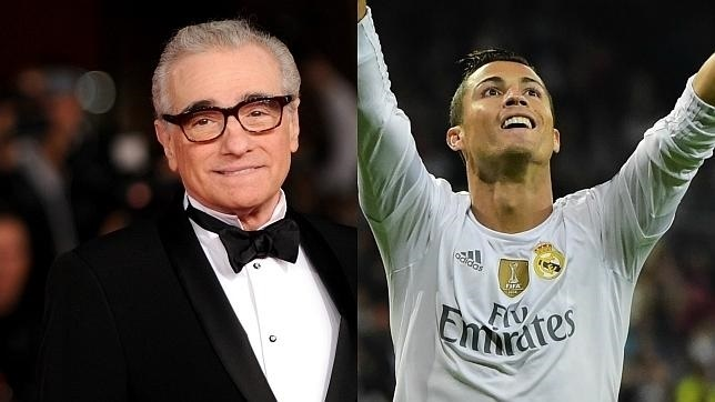 رونالدو اسکورسیزی را نقرهداغ میکند/ 10میلیون یورو غرامت، عاقبت بازی ندادن کریس!