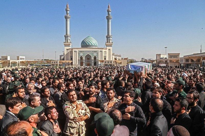 ایران و سوریه,سوریه