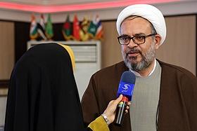 توضیحات دادستان قزوین درباره خبر تجاوز/ کذب است، شکات فقط ادعا کردهاند مورد تعرض قرار گرفتهاند