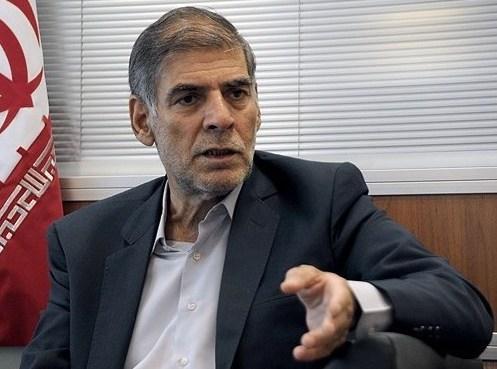 آنجا که مزیت اقتصادی حرف اول را میزند/ الحاق به WTO چه تاثیری روی اقتصاد ایران میگذارد؟