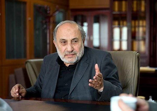 علینقی خاموشی توضیح میدهد: ایران با الحاق به WTO چه امتیازاتی میگیرد؟/ایستادن کشورها در صف 15ساله