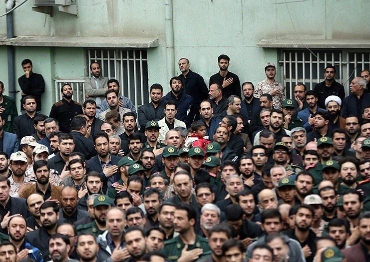 ایران و سوریه,محمود احمدی نژاد