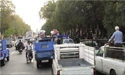 برگزاری دوره آموزشی برای رانندگان در سطح شهرکهای صنعتی در البرز