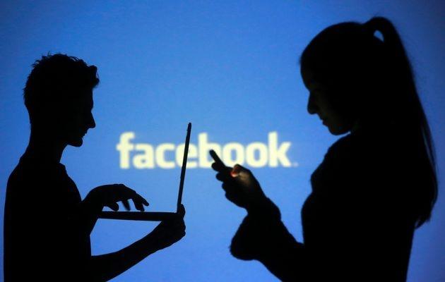 سهشنبههای نسل دو؛ همدردی فیسبوک با کاربران کمسرعت