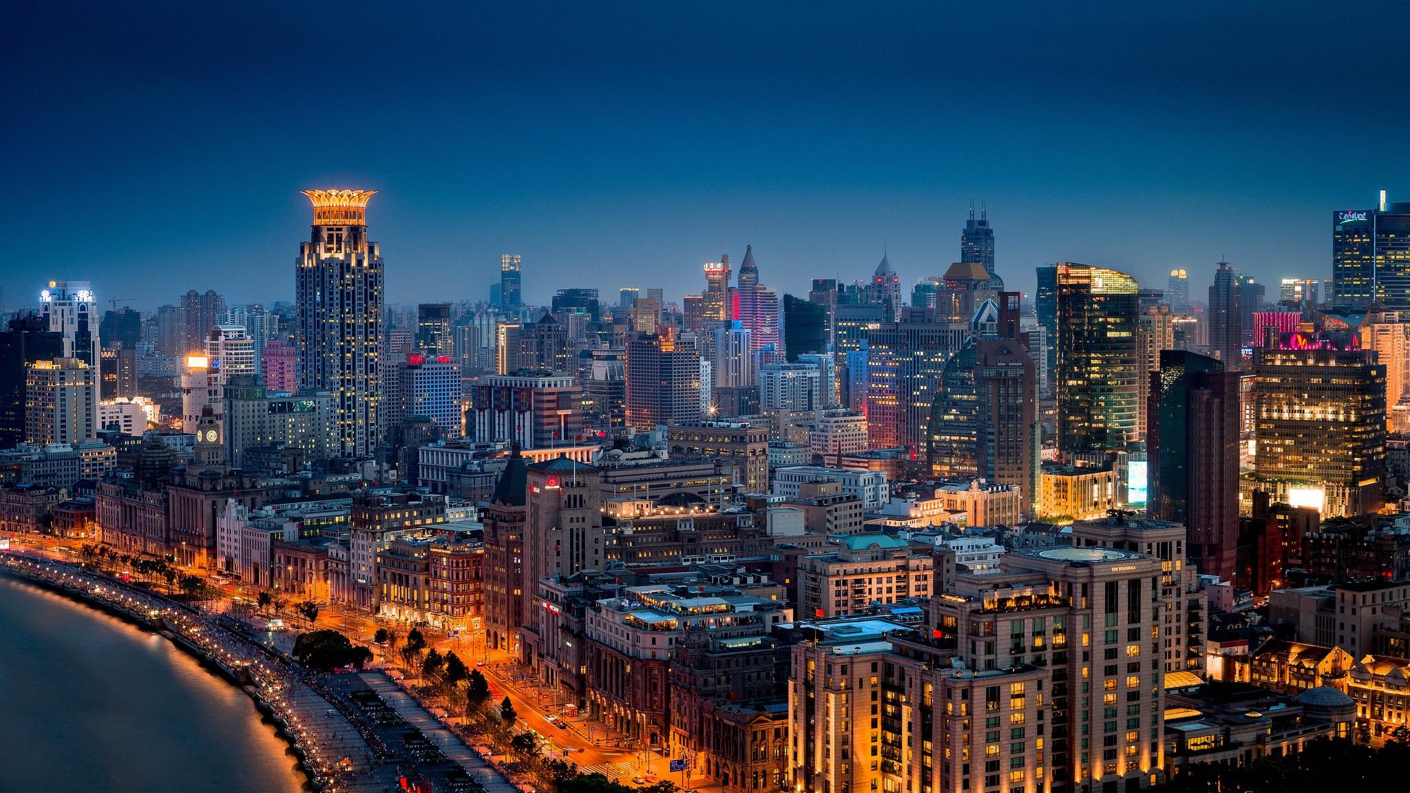 گران ترین شهر آسیا کجا است؟