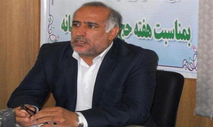 رئیس سازمان حج و زیارت استان: هیچکدام از جانباختگان و مفقودین فاجعه مِنا اهل قزوین نیستند
