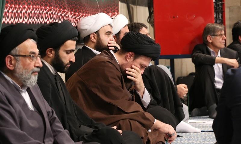 محمدجواد ظریف,حسن روحانی
