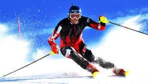 رئیس هیئت اسکی استان البرز، مسابقات اسکی انتخابی قهرمانی کشور در البرز برگزار میشود