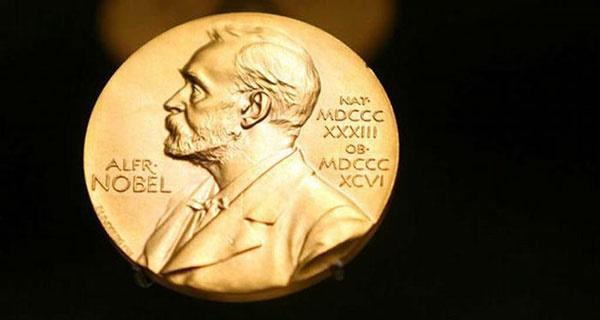اعلام برندگان جوایز نوبل از فردا/جنجالیترین برندگان جایزه مشهور