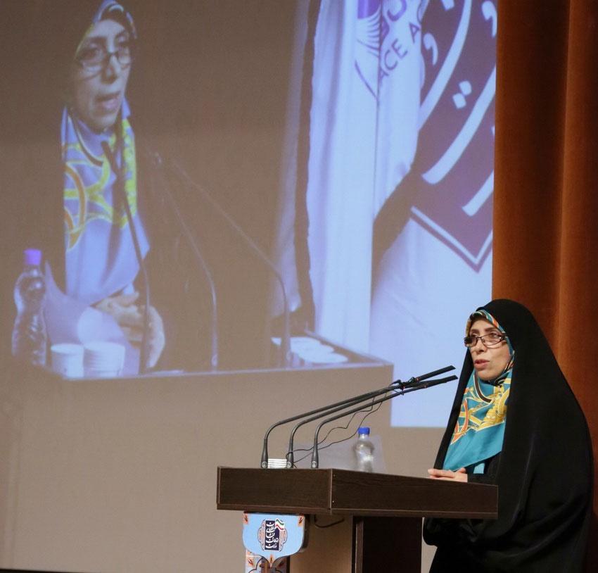 لزوم تدوین قانون ملی فضایی ایران
