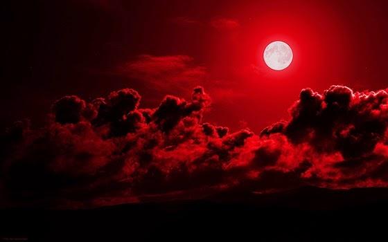 پیش بینی یک سازمان مسیحی؛ آماده باشید، دنیا فردا نابود می شود!