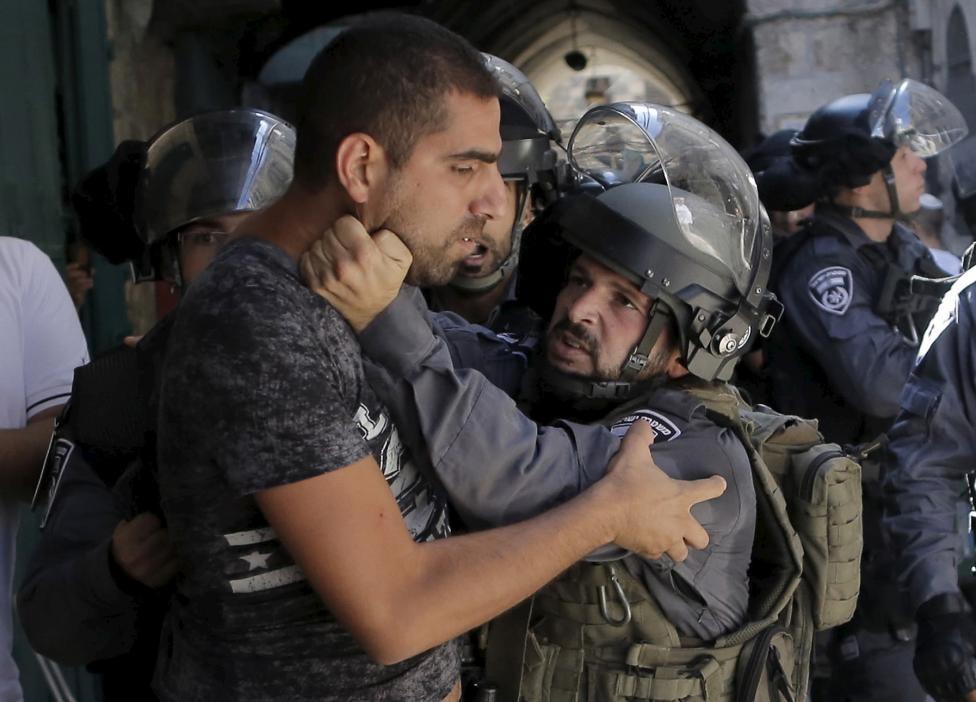 بیت المقدس,فلسطین,رژیم صهیونیستی