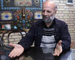 توافق هسته ای ایران و پنج بعلاوه یک برجام ,مجلس نهم,علیرضا محجوب