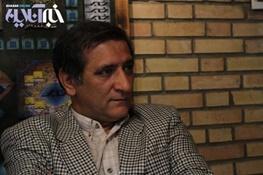 محمدفرهاد کلینی,وزارت خارجه,نشست امنیتی مونیخ