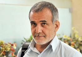 مسعود پزشکیان,توافق هسته ای ایران و پنج بعلاوه یک برجام