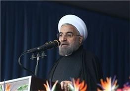 حسن روحانی,دولت یازدهم,سفرهای استانی دولت