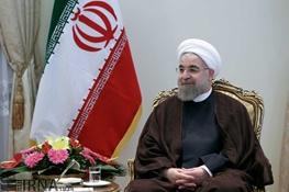 حسن روحانی,سودان,ازبکستان