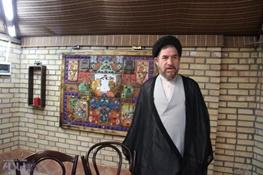 محمدرضا میرتاجالدینی,دولت نهم,محمود احمدی نژاد