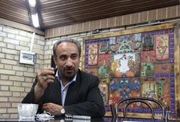 محمد رضا خباز,شورای نگهبان,انتخابات مجلس دهم,اصلاح طلبان