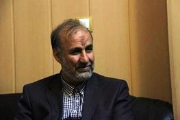 جبهه پایداری,حسن بیادی,محسن رضایی,محمود احمدی نژاد