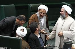 اصولگرایان,مجلس نهم,حزب موتلفه اسلامی,جبهه پایداری