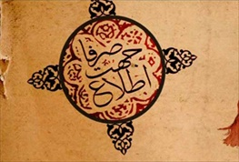 مجلس نهم,روح الله حسینیان,علیاکبر صالحی
