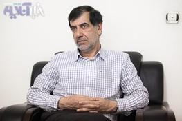 توافق هسته ای ایران و پنج بعلاوه یک برجام ,محمدرضا باهنر
